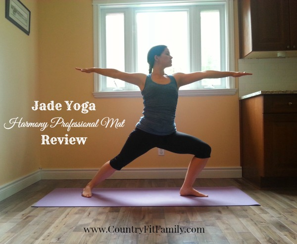 Jade-Yoga-Harmony-Professional-Mat-Review
