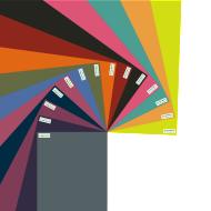 JadeYoga-ColourFan
