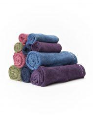 Towels_Microfiber