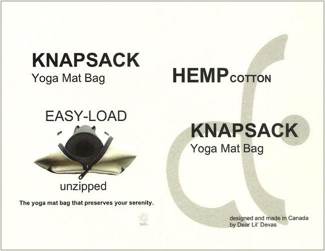 label-knapsack