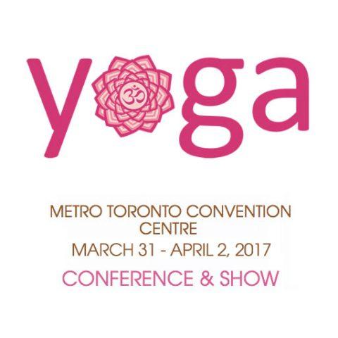 yogashow_2017