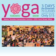 yogashow_Toronto