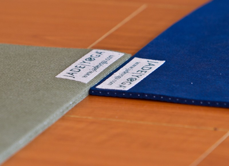 kidsjades mat fusion shop kids two available in item emp industrial rubber now eco sizes jade mats yoga