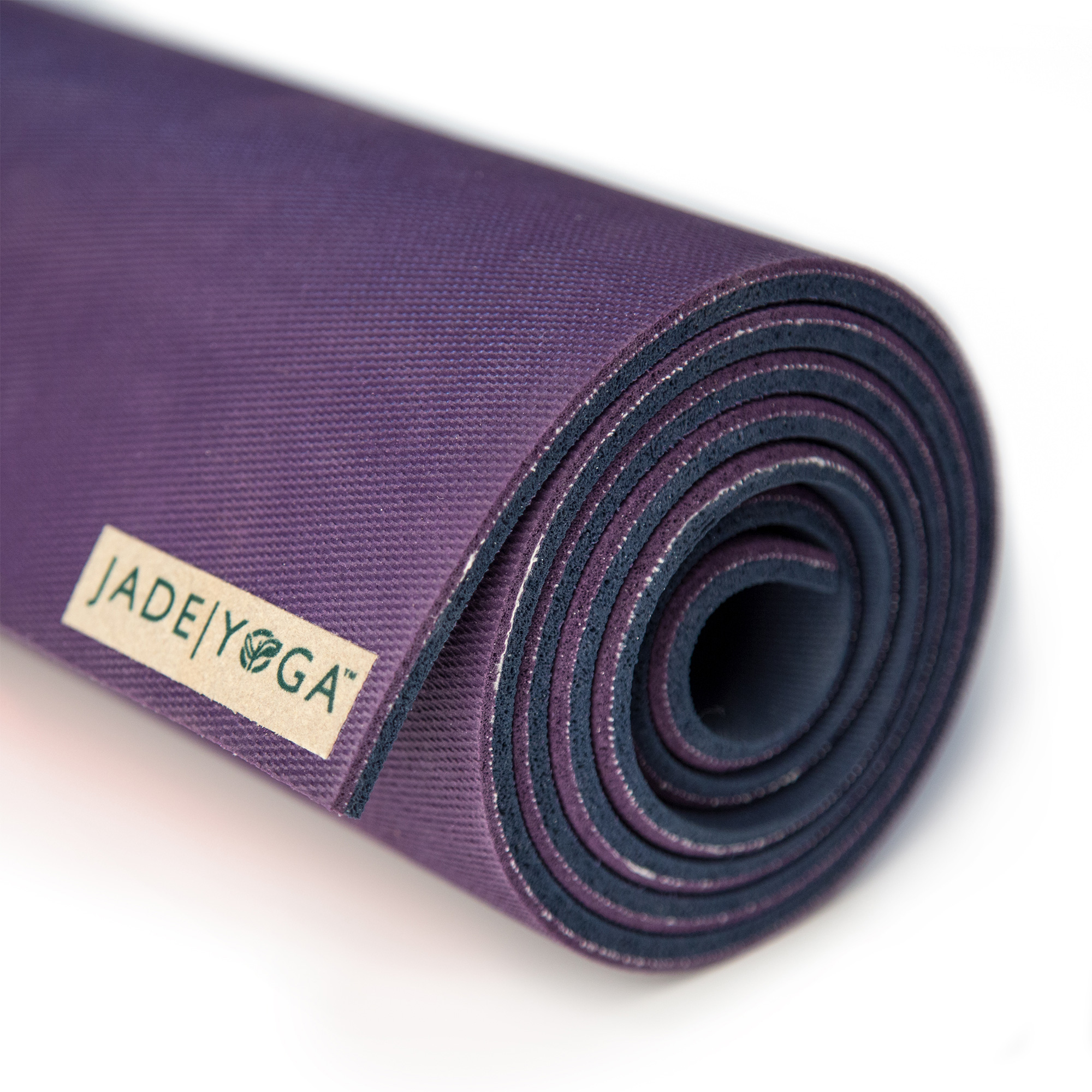 jade prev fusion yoga thickness shop jadeyoga canada mat