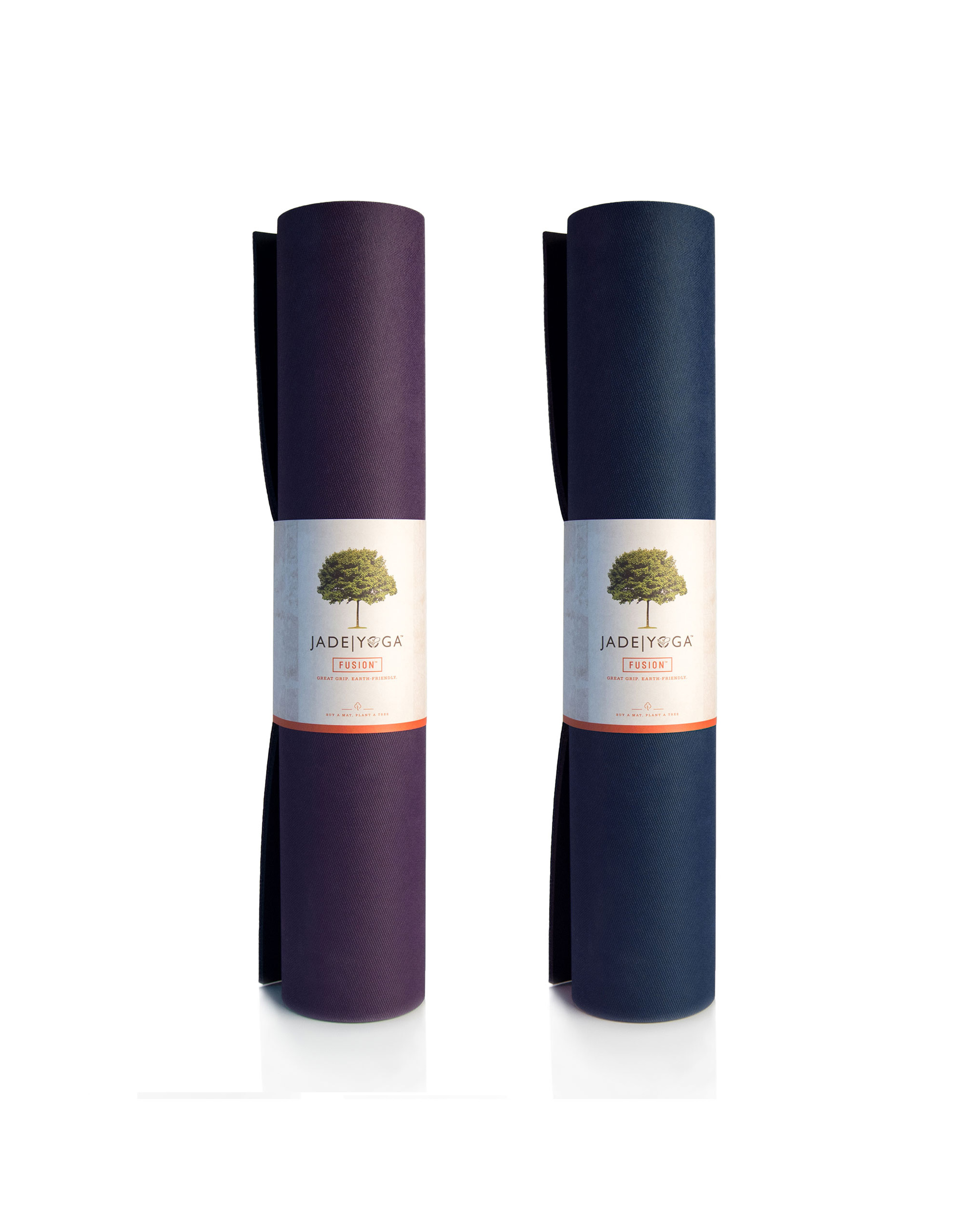 img review jade healthy yoga mat helper