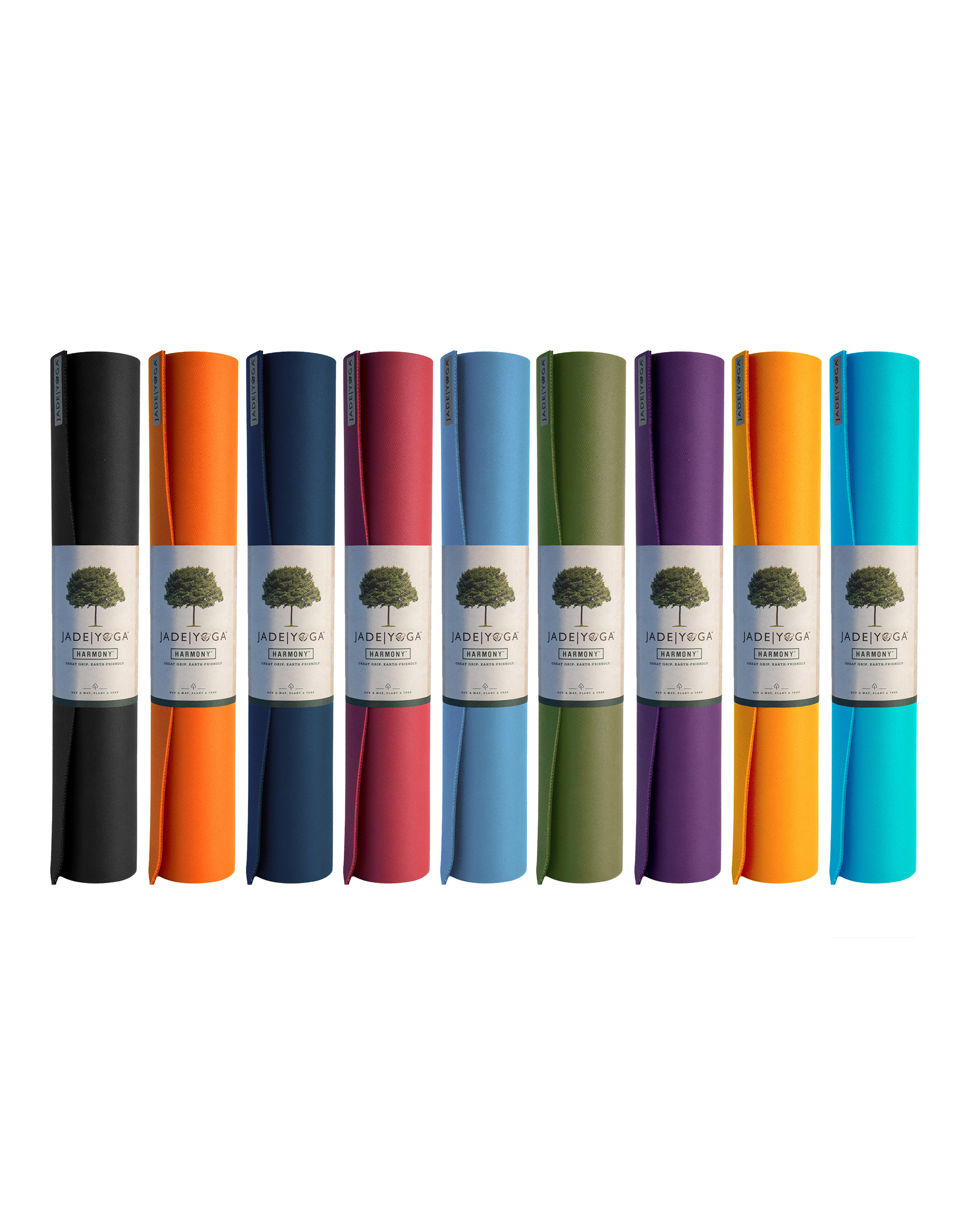 mat the professional yoga you how jade higher mats pick best to living harmony for