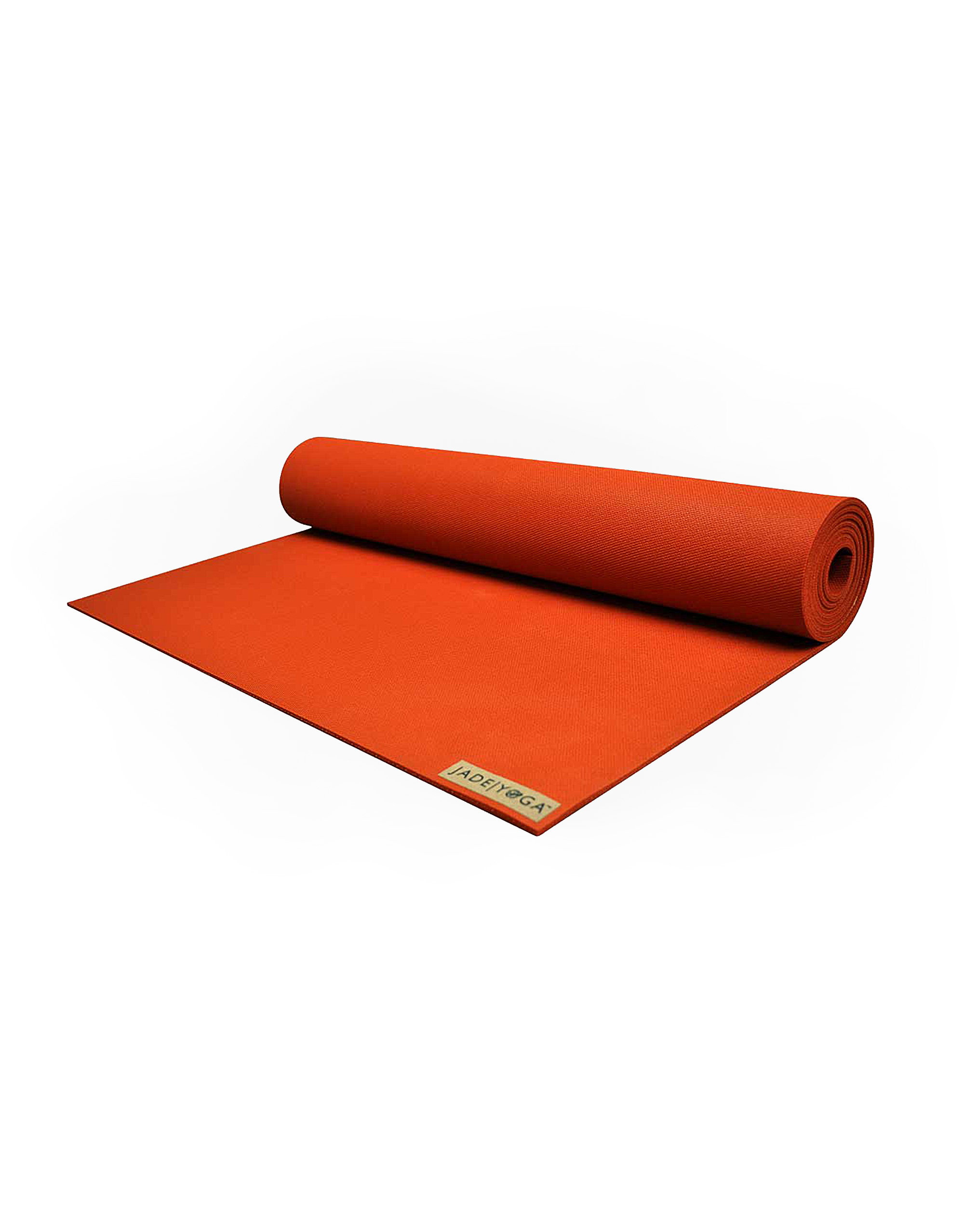 large kitchen blue mats cheap handle yoga at in proworks pw and carry with accessories thick homeware mat savisto padded