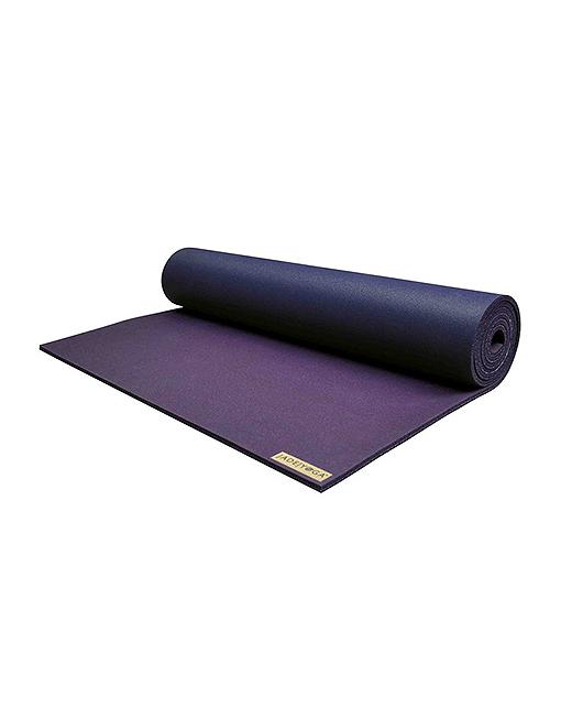 Fusion Xw Yoga Mat Jadeyoga Canada