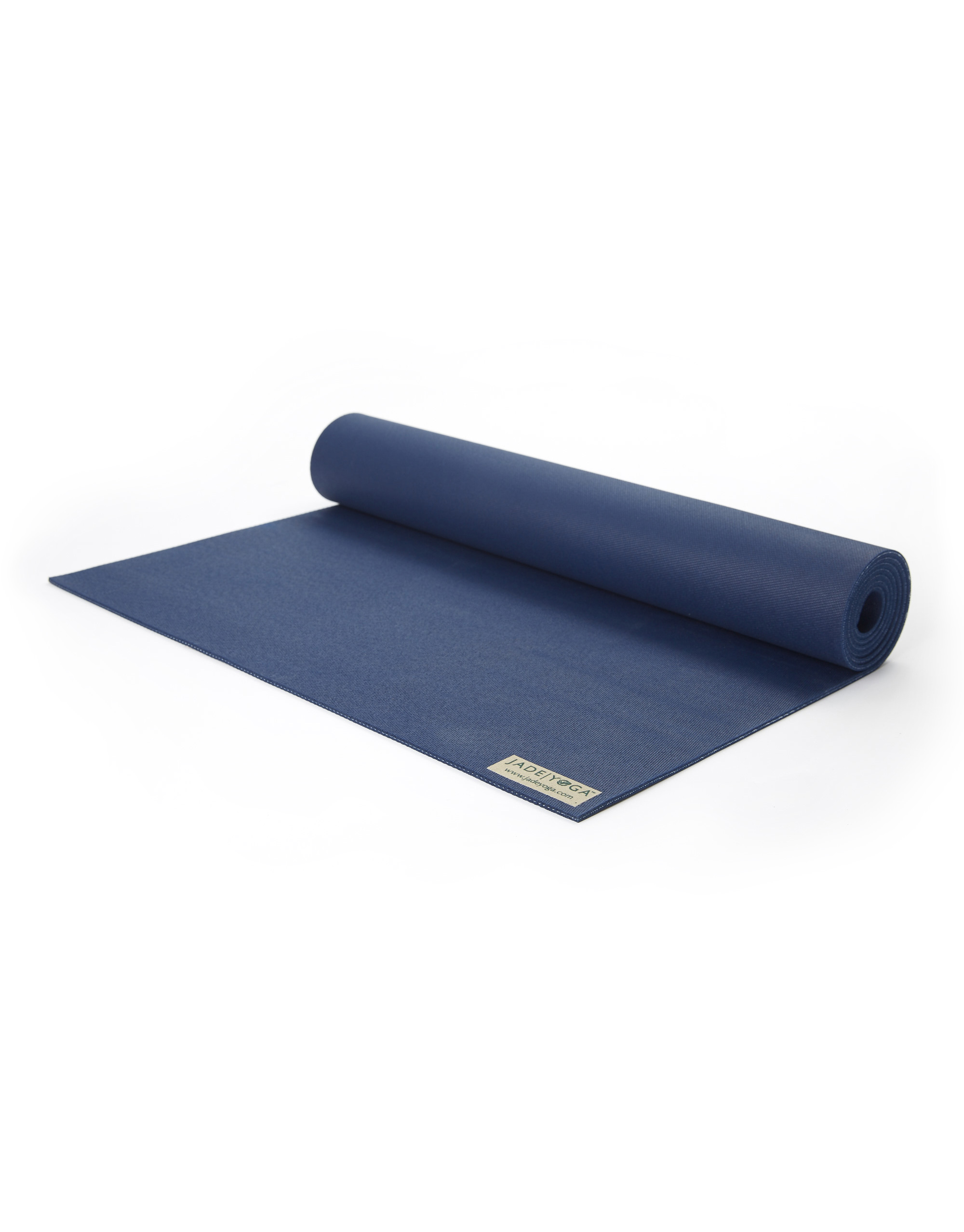 mats friendly jade best jadeyoga the cover yoga mat calendar gear eco