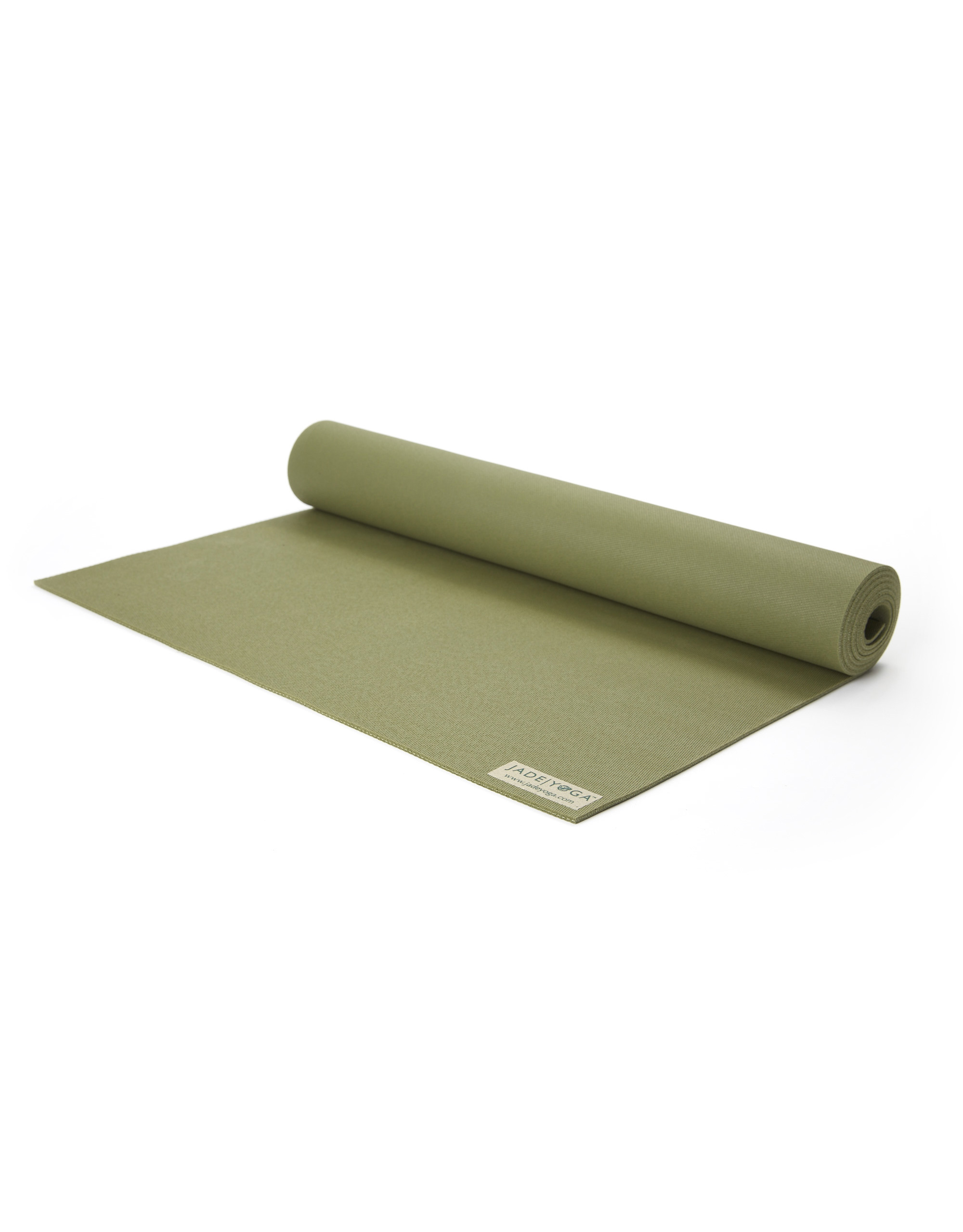 green cm inflating dirtbag sleeping alpkit mat camping self products thick web