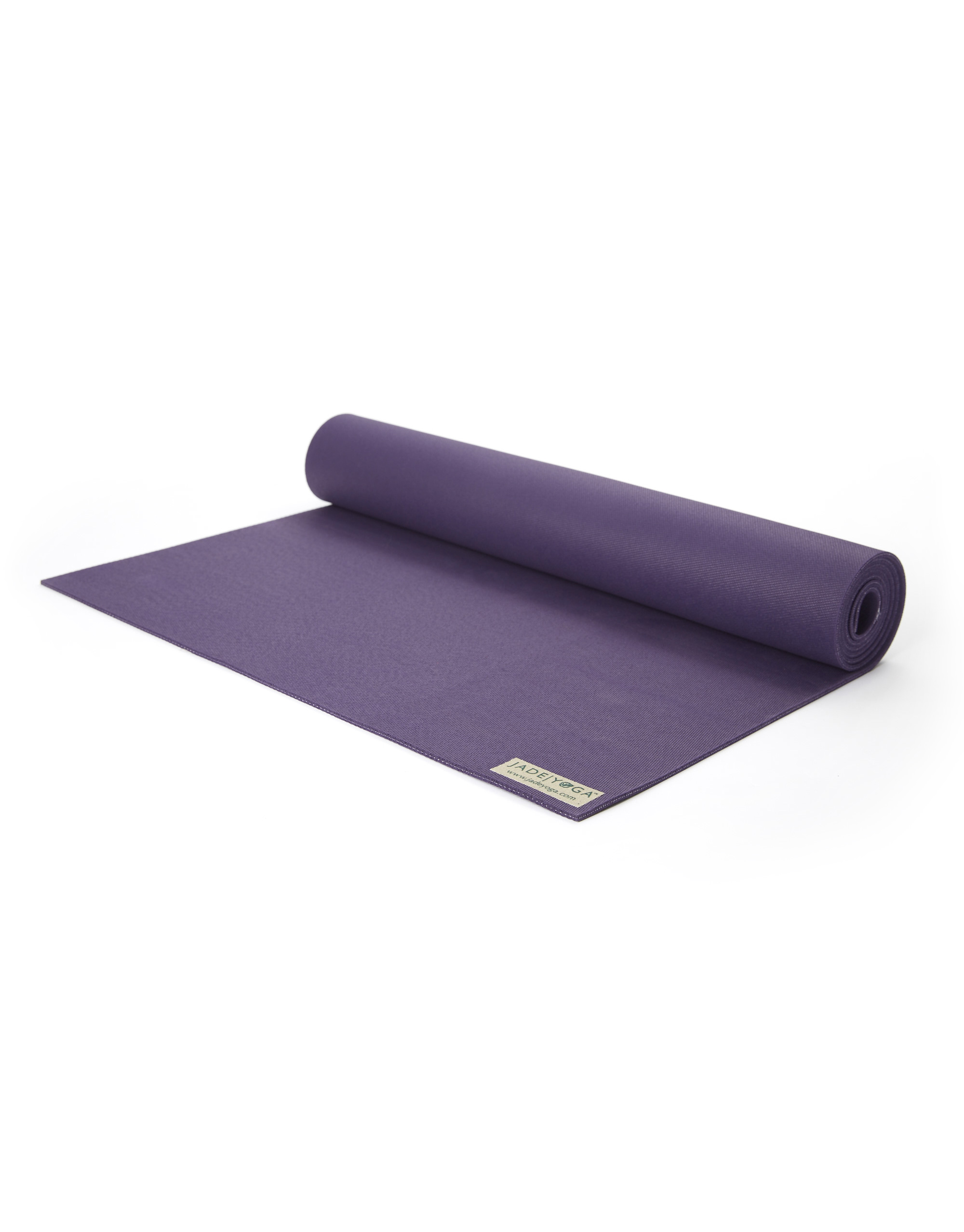 jade travel shop canada jadeyoga yoga purple mat