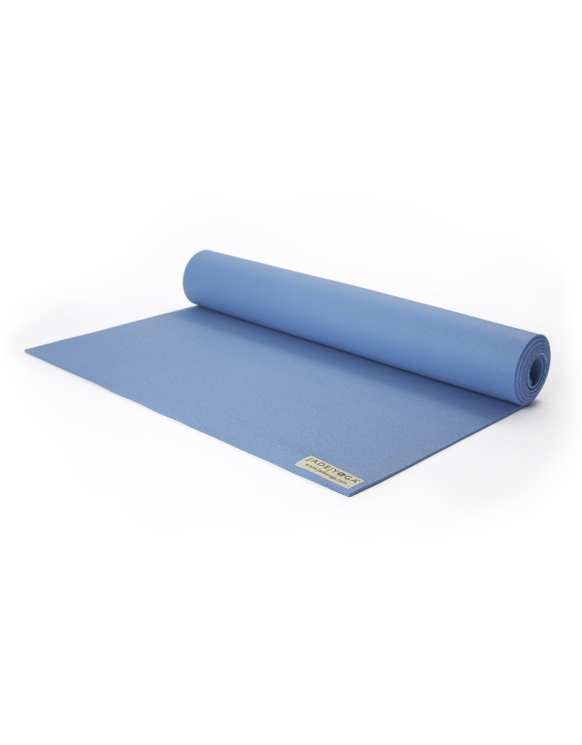 download best free yoga quality the mats wallpapers mat high wallpaper