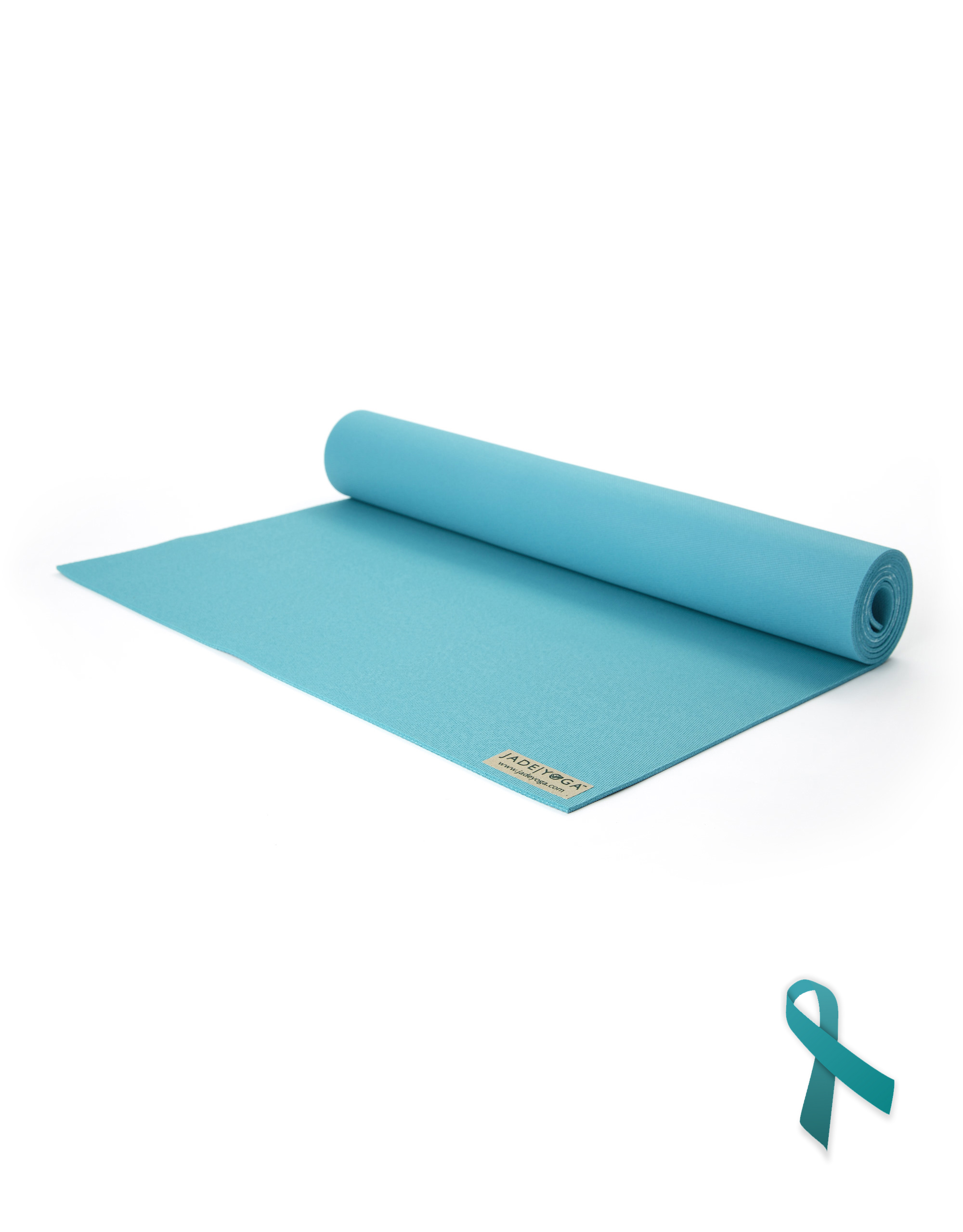 travel acai brands yoga manduka rebel mat mats superlite blue eko truth products
