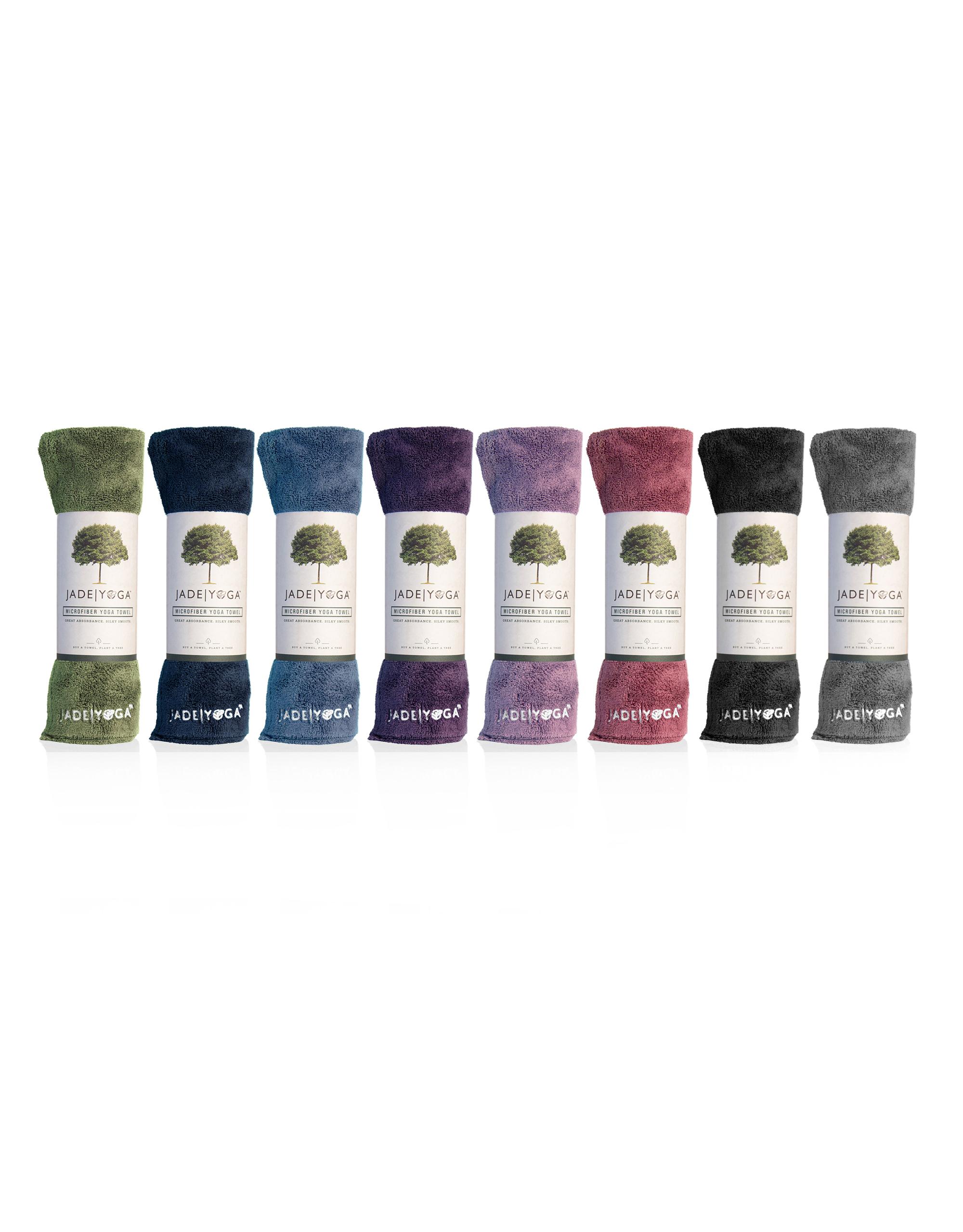 mats non new mat and x jade harmony slip yoga pin towels