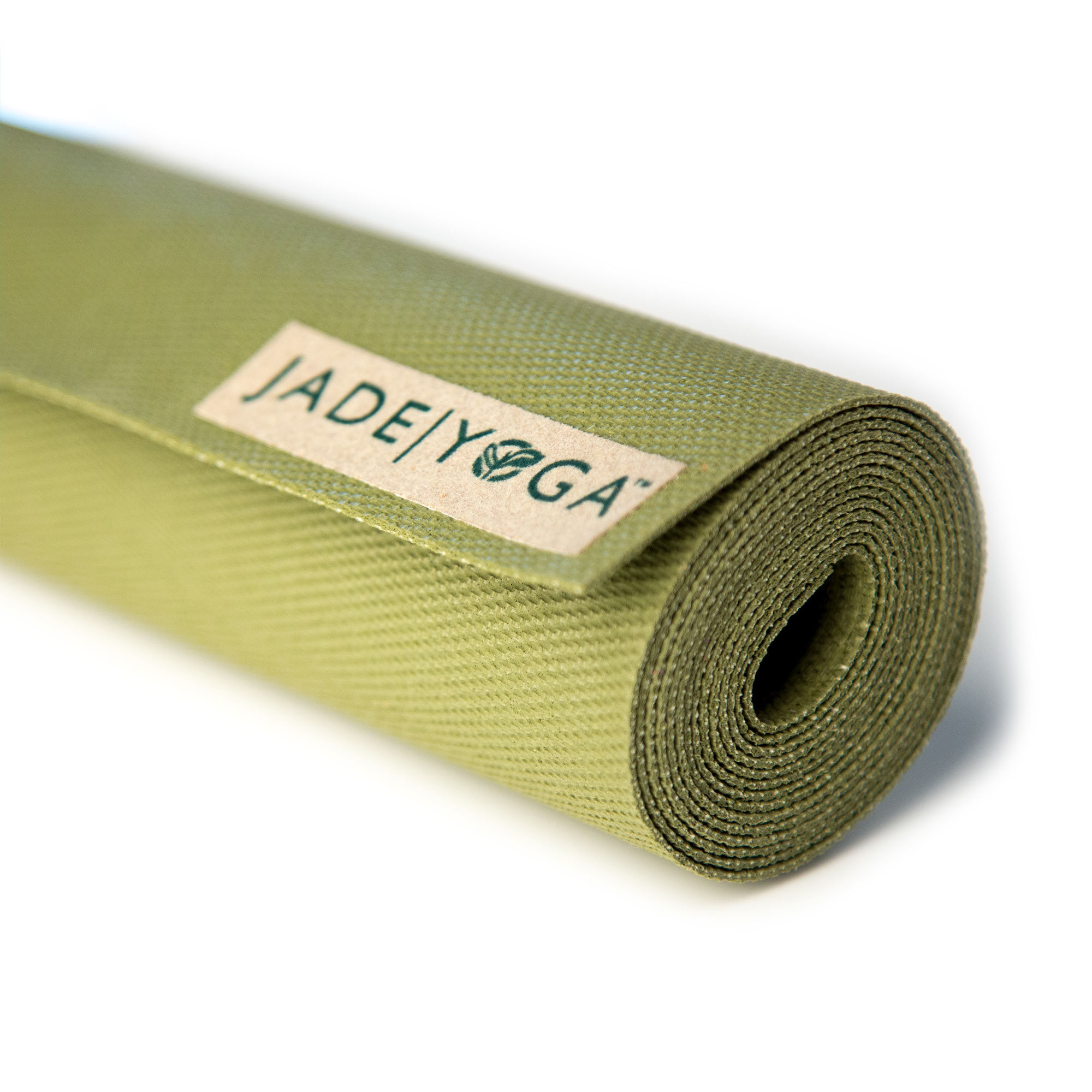 yoga jade shop thickness voyager mat canada prev jadeyoga