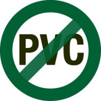 bullet_pvcfree